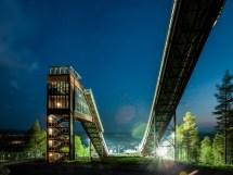 Falun-ski-jumps-by-Sweco-Architects-_dezeen_468_2
