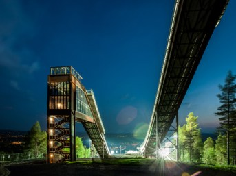 Falun-ski-jumps-by-Sweco-Architects-_dezeen_468_2