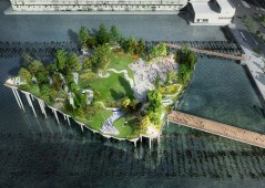 Hudson-River-Park-by-Thomas-Heatherwick_dezeen_784_1