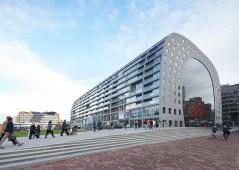 MVRDV-Markthal-Rotterdam-Hufton-Crow_dezeen_784_13