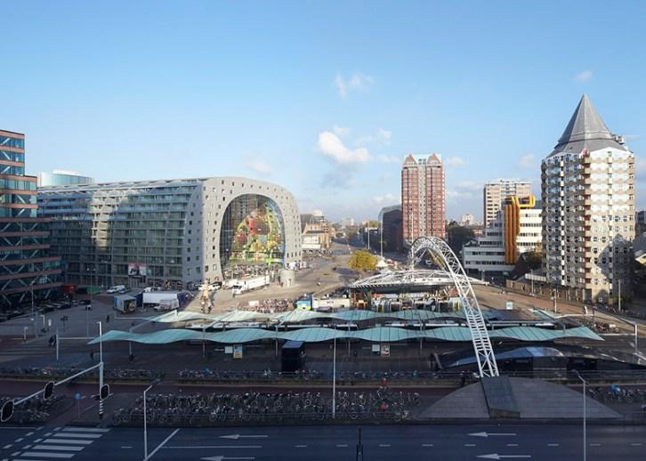 MVRDV-Markthal-Rotterdam-Hufton-Crow_dezeen_784_22