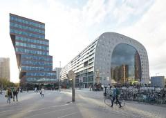 MVRDV-Markthal-Rotterdam-Hufton-Crow_dezeen_784_4
