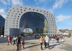 MVRDV-Markthal-Rotterdam-Hufton-Crow_dezeen_784_8