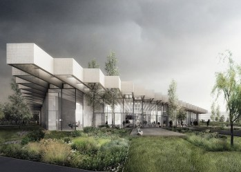 COBE-designs-new-flagship-building-for-Adidas-in-Germany_dezeen_784_0