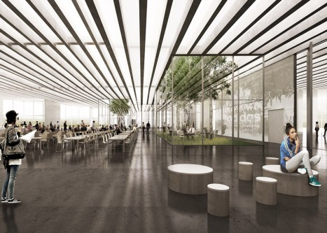 COBE-designs-new-flagship-building-for-Adidas-in-Germany_dezeen_784_3
