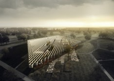 COBE-designs-new-flagship-building-for-Adidas-in-Germany_dezeen_784_5