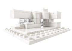 Lego-Architecture-studio_dezeen_784_0