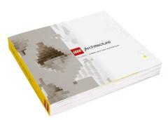 Lego-Architecture-studio_dezeen_784_2