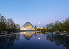 Ismaili-Centre-by-Moriyama-and-Teshima-Architects_dezeen_784_2