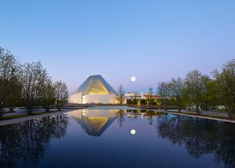 Ismaili-Centre-by-Moriyama-and-Teshima-Architects_dezeen_784_2