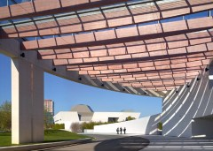 Ismaili-Centre-by-Moriyama-and-Teshima-Architects_dezeen_784_6