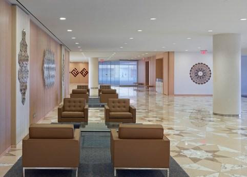 Ismaili-Centre-by-Moriyama-and-Teshima-Architects_dezeen_784_8