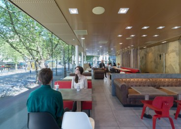 McDonalds-Coolsingel-by-MEI-Architects-and-Planners_dezeen_784_4