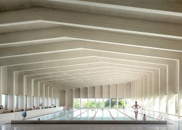 ashtead-pool-freemen-school-hawkins-brown-london_dezeen_1568_2
