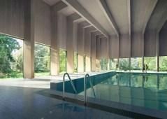 ashtead-pool-freemen-school-hawkins-brown-london_dezeen_1568_5