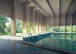 ashtead-pool-freemen-school-hawkins-brown-london_dezeen_1568_5