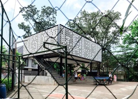 Bima-Microlibrary_SHAU-Bandung_dezeen_1568_0