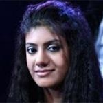 Rajasmita wins `Dance India Dance 3`