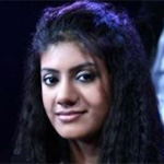 Rajasmita wins `Dance India Dance 3`