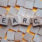 Google Search Consoleを使ってクリック率を確認する方法