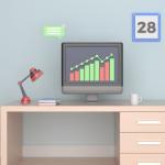SEO評価を上げるアフィリエイトのやり方|初心者がブログで検索上位を狙うためにやっておきたいこと