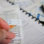 アムウェイで権利収入を手に入れたら、税金はどうなる?