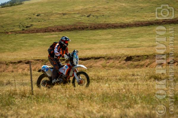 racing_oz_5