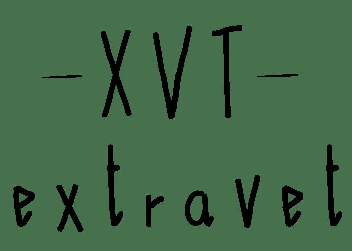 extravet-logo
