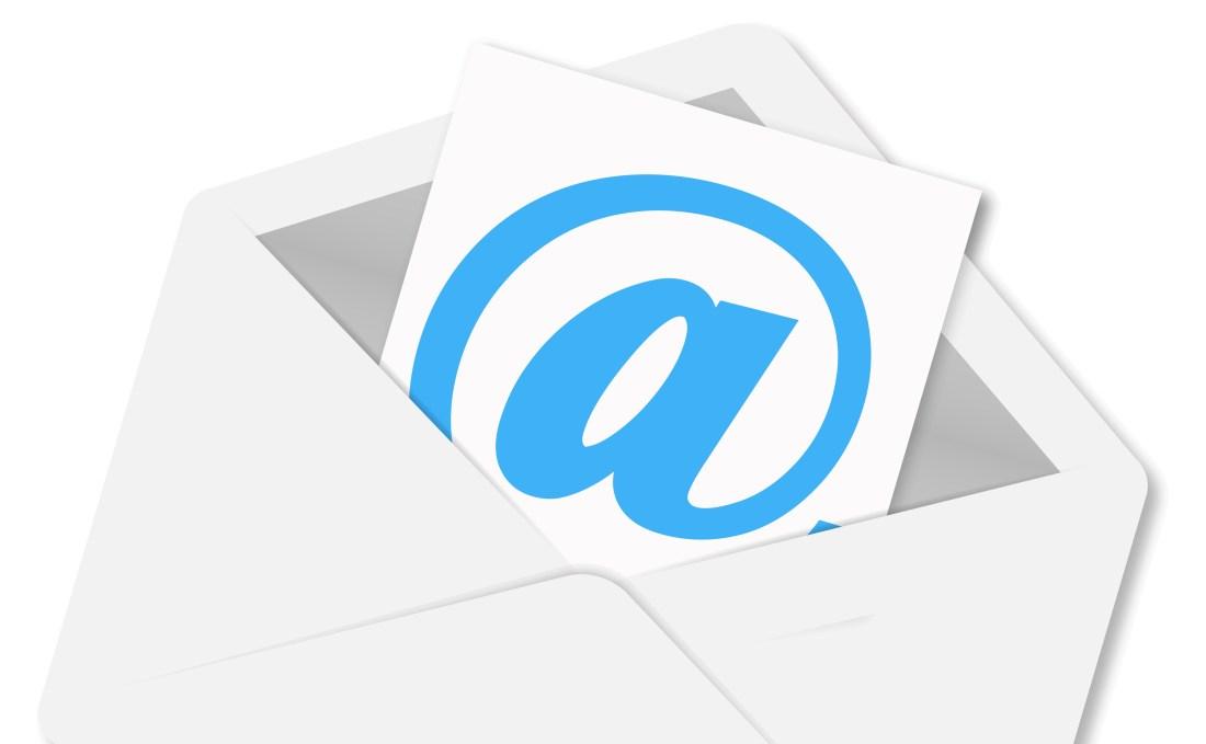 As Oy / KOy tiedotteet ja kutsut sähköpostitse?