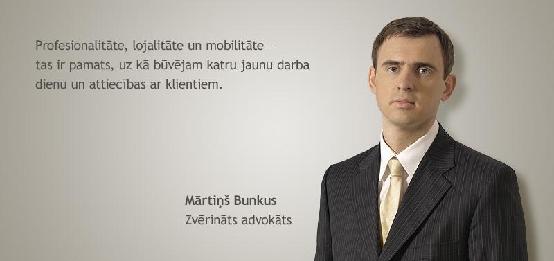 Image result for Martins Bunkus