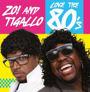 love_the_80's_big