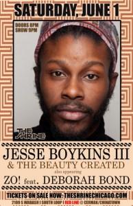 JESSE-BOYKINS-III-ZO-DB