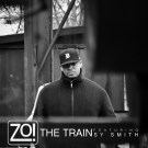 "First single from ManMade... ""The Train"""