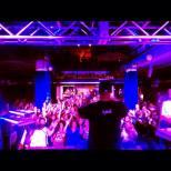 StL crowd | Photo by Nick Baglio