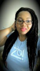 its_Mrs_alonzo (IG)