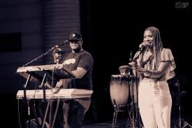 Detroit, MI (07.20.17) • Photo by Miz Korona for Trigger Finger Visuals