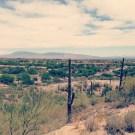 Tucson, AZ (July 2013)