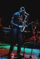 Photo by LaTroya Brooks