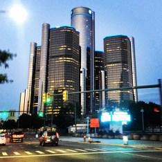 Detroit • 08.25.16