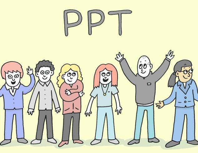 Forklaringsfilm for Stavanger PPT — Skolevegring
