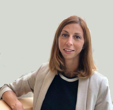Marie Hatjoullis-Olsen