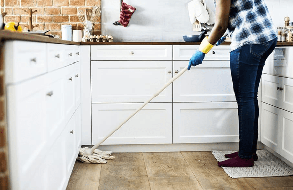 6 Reasons Why Hiring Expert Office Cleaning Services Has the Convenience You Need 3
