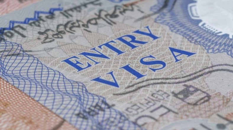 India Business Visa is now Available Online 1
