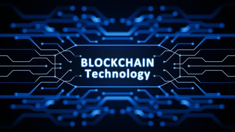 What is the role that Blockchain will occupy in the future?