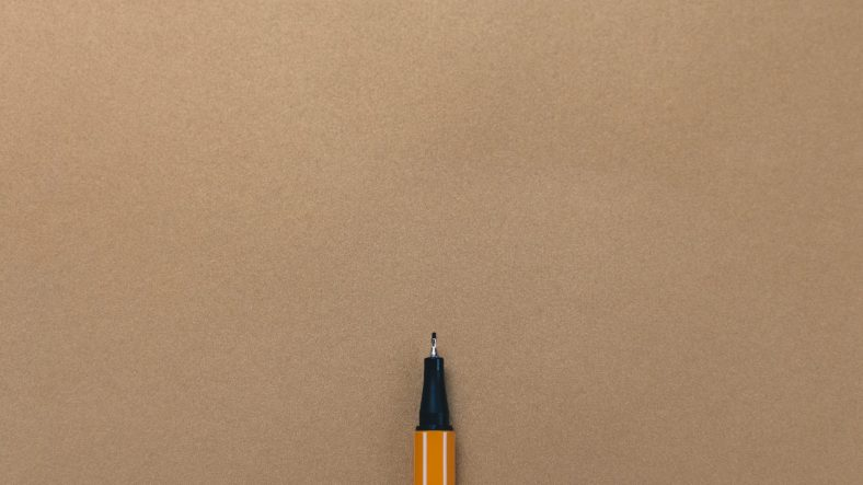 Legit Essay Writing Services 1