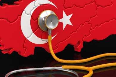 gastric surgery turkey
