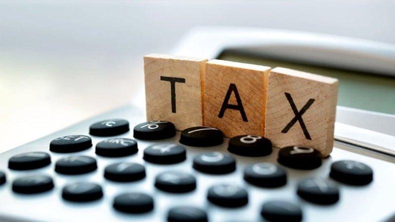 Tax Dependent Exemption