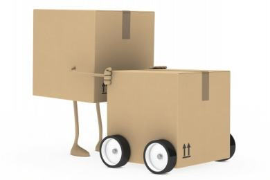 Prestige Movers for Easier Relocation 3