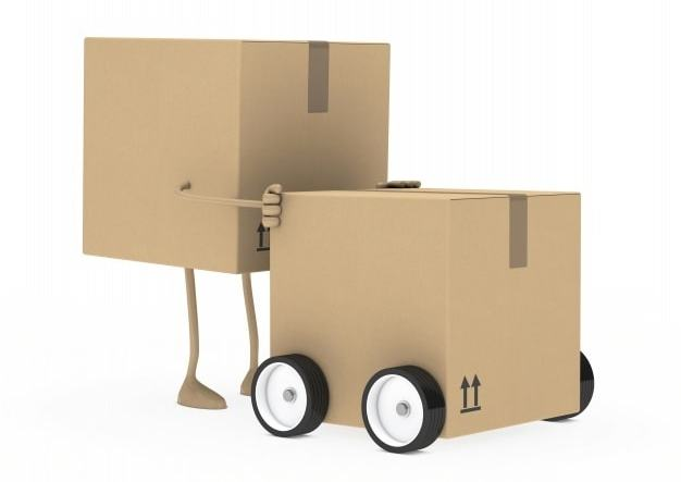 Prestige Movers for Easier Relocation 1