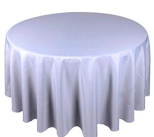 Buying table covers in bulk